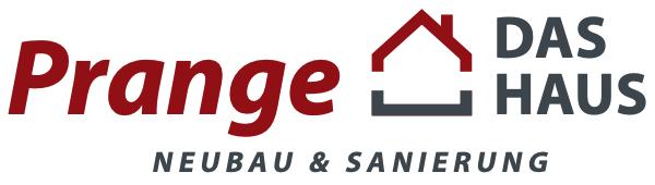Prange - Das Haus GmbH